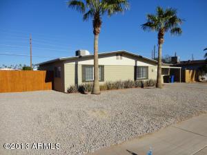 2428 E ALPINE Avenue, Mesa, AZ 85204
