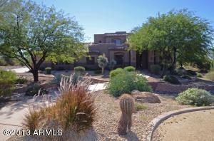 8540 E MCDOWELL Road, 42, Mesa, AZ 85207