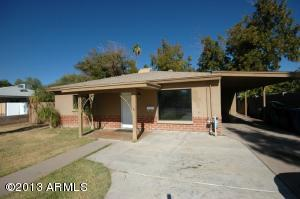 332 W 9TH Street, Mesa, AZ 85201