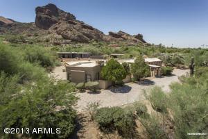 6031 N 51st Place, Paradise Valley, AZ 85253