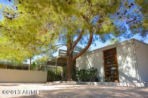 5150 N CAMELHEAD Road, Phoenix, AZ 85018