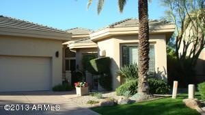 7425 E Gainey Ranch Road, 18, Scottsdale, AZ 85258