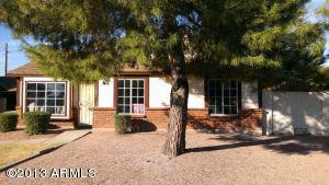 1055 N RECKER Road, 1220, Mesa, AZ 85205