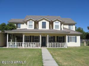 2166 E Willis Road, Gilbert, AZ 85296