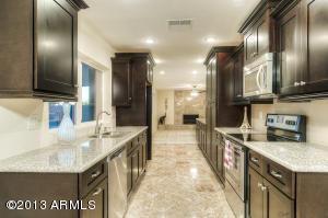 4801 E WALTANN Lane, Scottsdale, AZ 85254