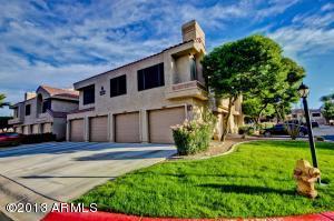 10055 E MOUNTAINVIEW LAKE Drive, 2048, Scottsdale, AZ 85258