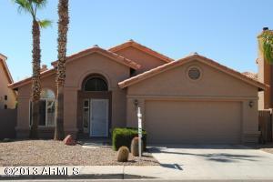 10044 E GELDING Drive, Scottsdale, AZ 85260