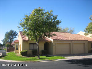 1021 S GREENFIELD Road, 1142, Mesa, AZ 85206