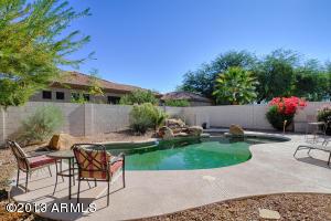11477 N 72ND Way, Scottsdale, AZ 85260