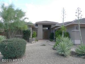 11027 E BECK Lane, Scottsdale, AZ 85255