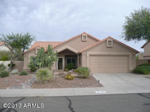4104 E PALO BREA Lane, Cave Creek, AZ 85331