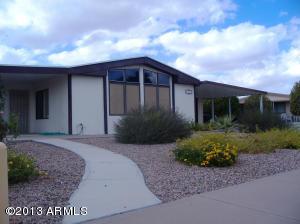 308 S 56TH Street, Mesa, AZ 85206