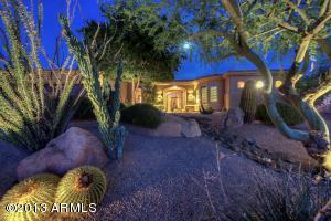 34775 N 92ND Place, Scottsdale, AZ 85262