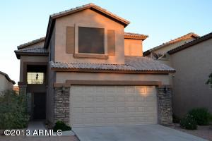2133 N 29TH Place, Mesa, AZ 85213