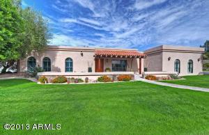 8308 E Via De La Luna, Scottsdale, AZ 85258
