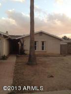 103 W HILLSIDE Street, Mesa, AZ 85201