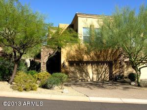 28990 N White Feather Ln, 121, Scottsdale, AZ 85262