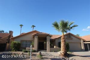 9810 E CAMINO DEL SANTO, Scottsdale, AZ 85260
