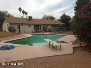 3017 S CARRIAGE Lane, Mesa, AZ 85202