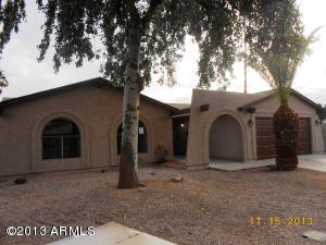 10700 E SAHUARO Drive, Scottsdale, AZ 85259