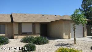 2942 E ISABELLA Avenue, Mesa, AZ 85204