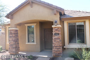 2508 E BOSTON Street, Gilbert, AZ 85295