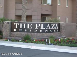 7009 E ACOMA Drive, 1130, Scottsdale, AZ 85254