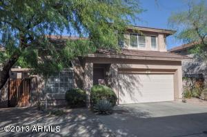 7650 E Williams Drive, 1007, Scottsdale, AZ 85255