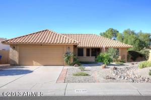 16030 N 58 Way, Scottsdale, AZ 85254