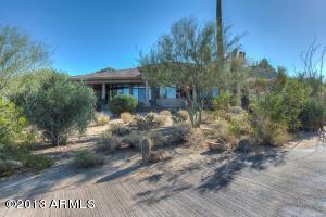 27334 N 96TH Way, Scottsdale, AZ 85262
