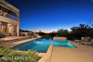 10801 E HAPPY VALLEY Road, 88, Scottsdale, AZ 85255