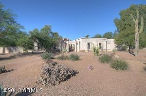 11440 N 54TH Street, Scottsdale, AZ 85254