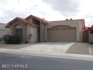 11383 E JENAN Drive, Scottsdale, AZ 85259