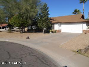 5333 E GRANDVIEW Road, Scottsdale, AZ 85254