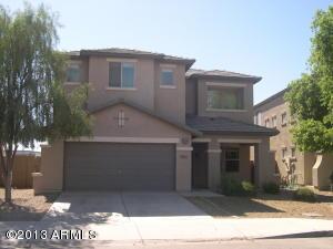 1918 N 94TH Glen, Phoenix, AZ 85037