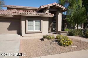 5652 E Claire Drive, Scottsdale, AZ 85254