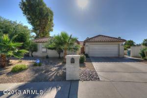 15017 N 48TH Way, Scottsdale, AZ 85254