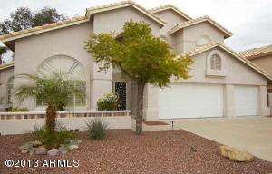 16435 N 50TH Street, Scottsdale, AZ 85254