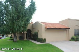 9229 E ALTADENA Avenue, Scottsdale, AZ 85260