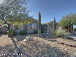 10479 E Sheena Drive, Scottsdale, AZ 85255