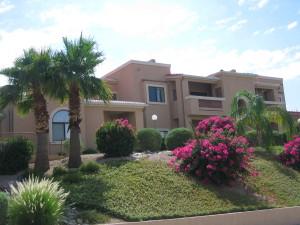 16354 E PALISADES Boulevard, 3, Fountain Hills, AZ 85268