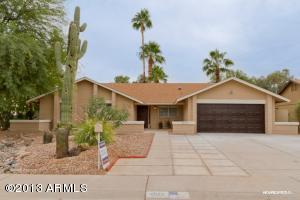 4915 E MARILYN Road, Scottsdale, AZ 85254