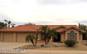 Gorgeous, Remodeled Home in Upscale Neighborhood...