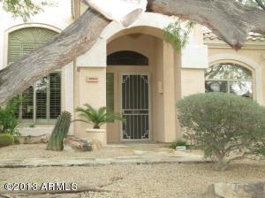 29655 N 69TH Street, Scottsdale, AZ 85266