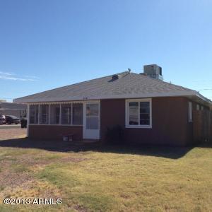 6547 E ALDER Avenue, Mesa, AZ 85206