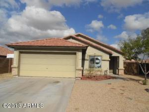 850 W 11TH Avenue, Apache Junction, AZ 85120