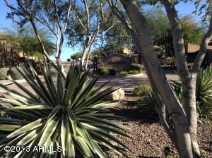 13002 N NORTHSTAR Drive, Fountain Hills, AZ 85268
