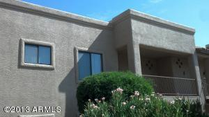 16631 E WESTBY Drive, 202, Fountain Hills, AZ 85268