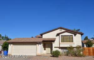 4030 E Hopi Avenue, Mesa, AZ 85206