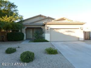 948 W 22nd Avenue, Apache Junction, AZ 85120